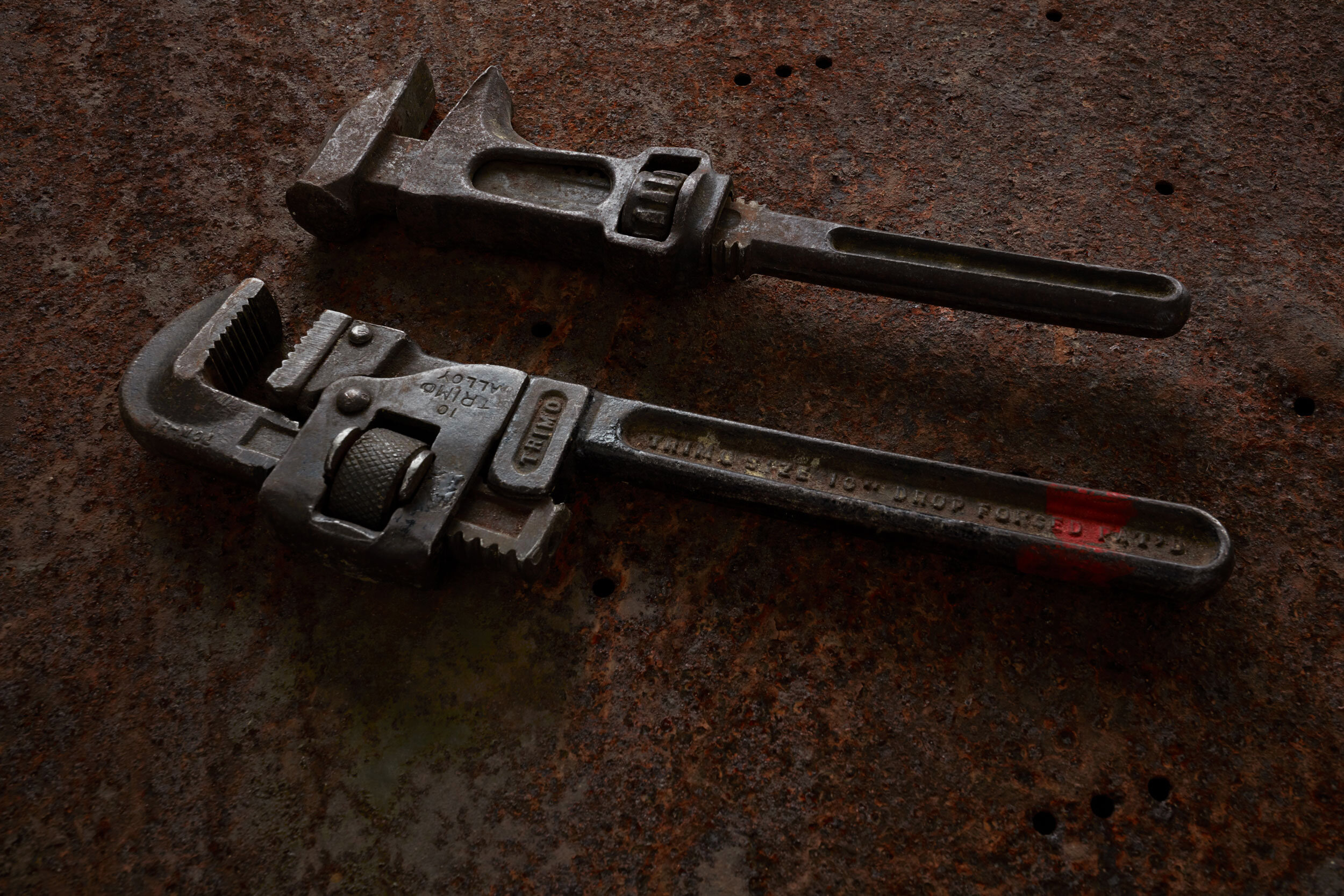 Pipe-Wrench-0041.jpg