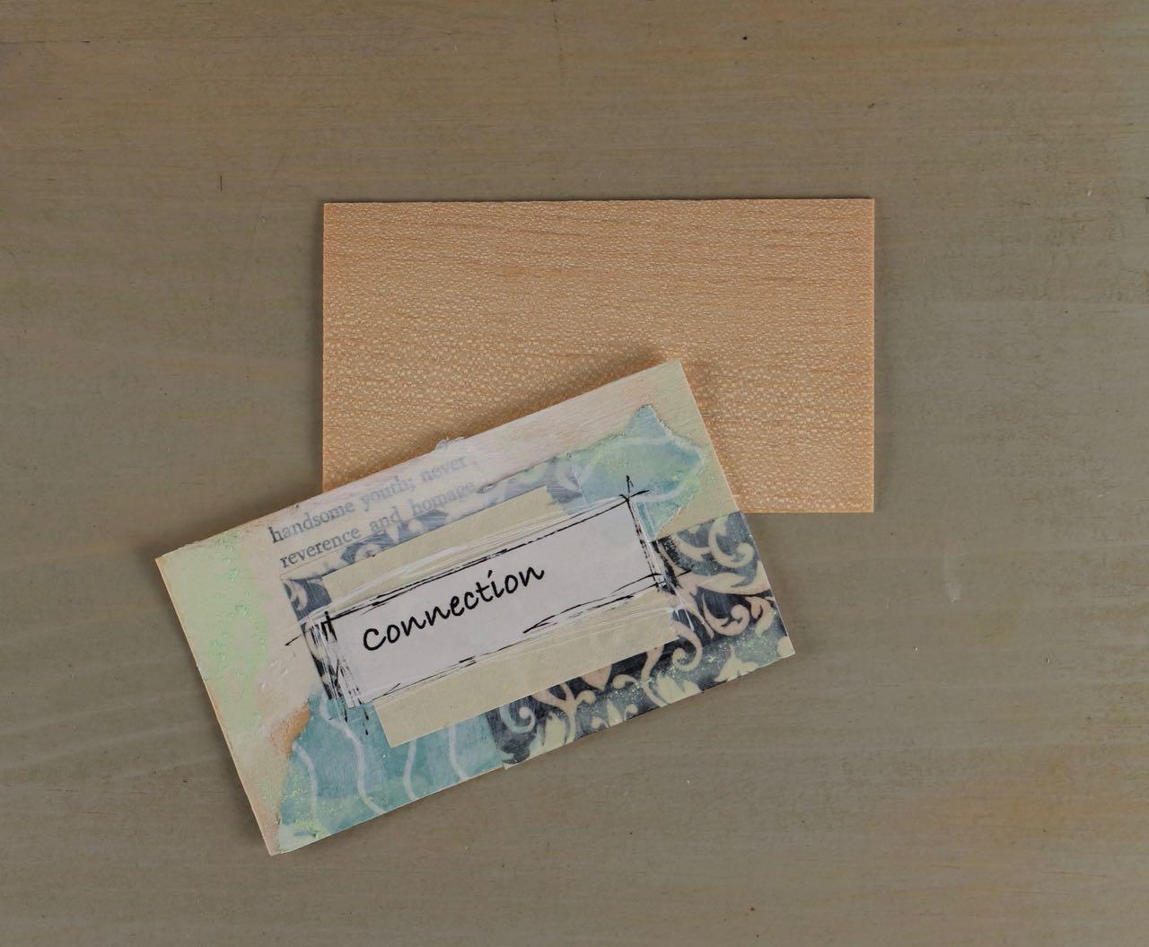 wood-card.jpg