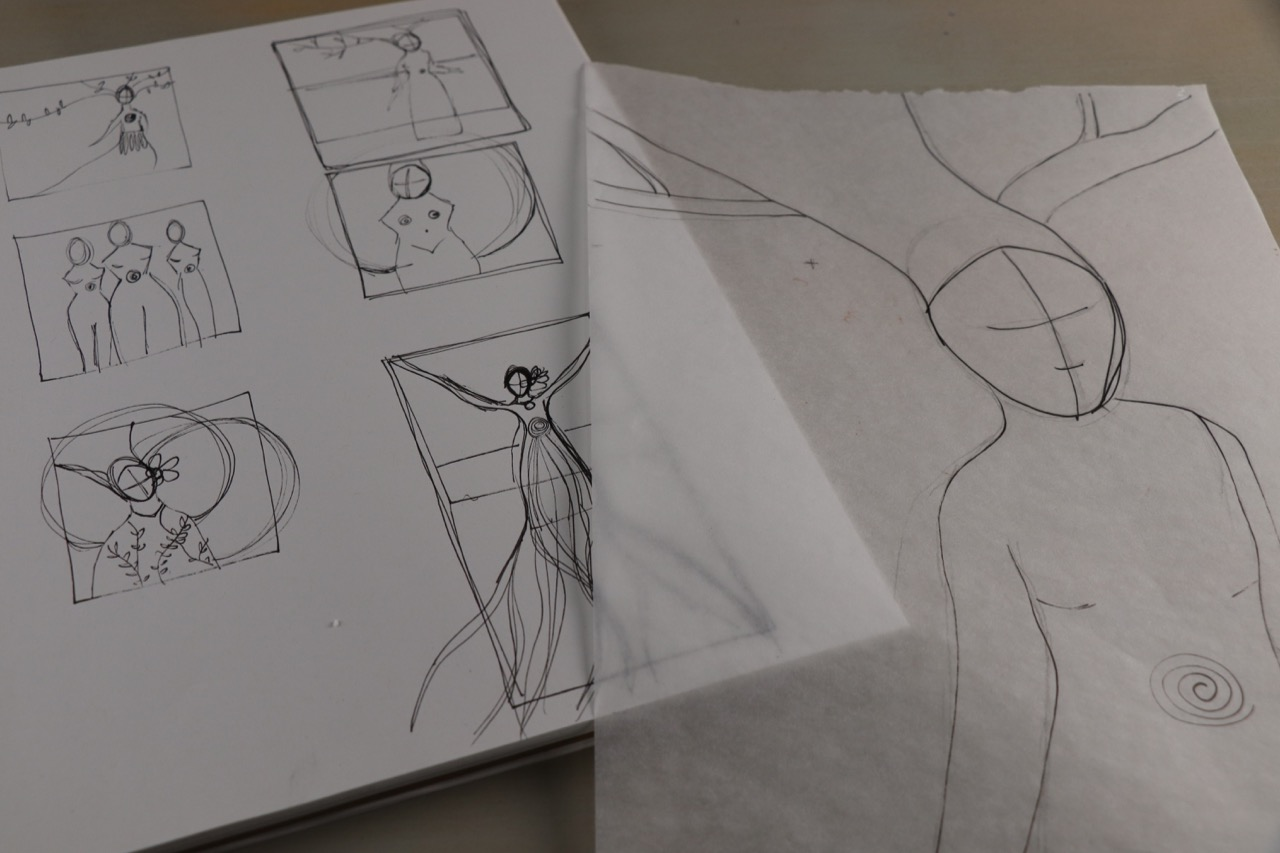 sketch-tracing.jpg