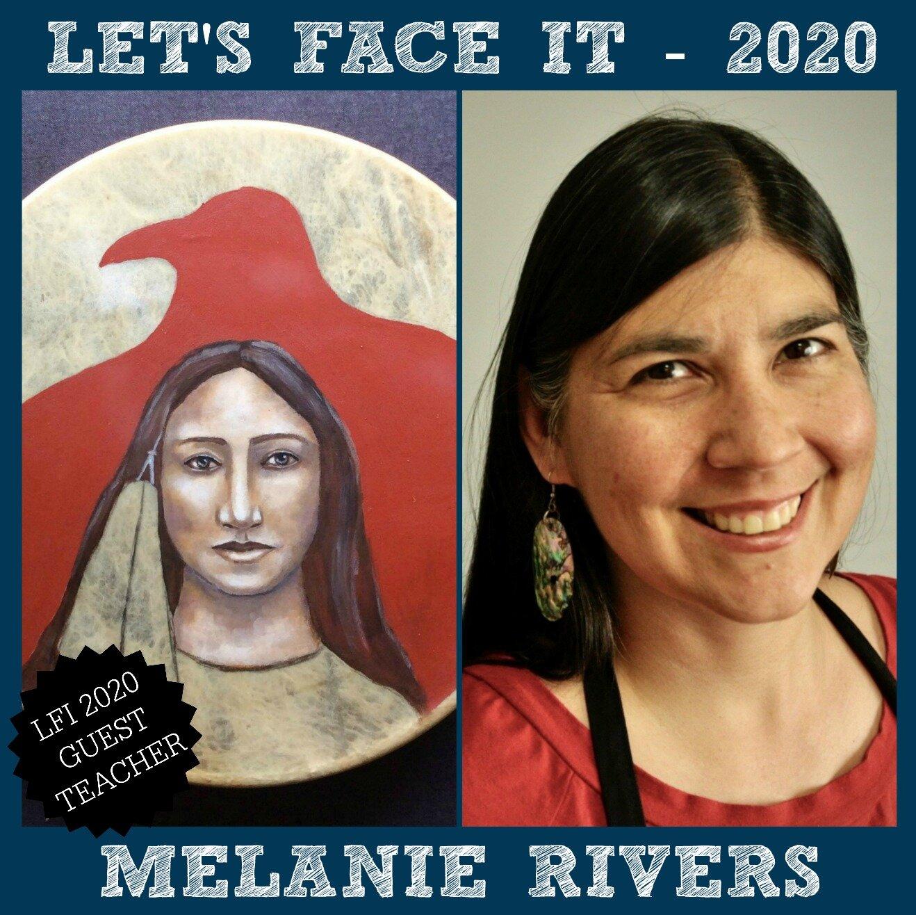 Let's Face It 2020