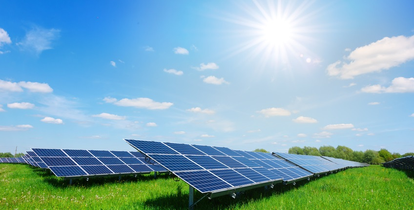Erneuerbare Energien Nachhaltigkeit.jpg