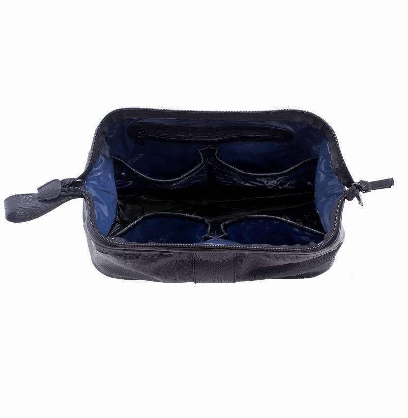 pursen-mens-toiletry-case.jpg