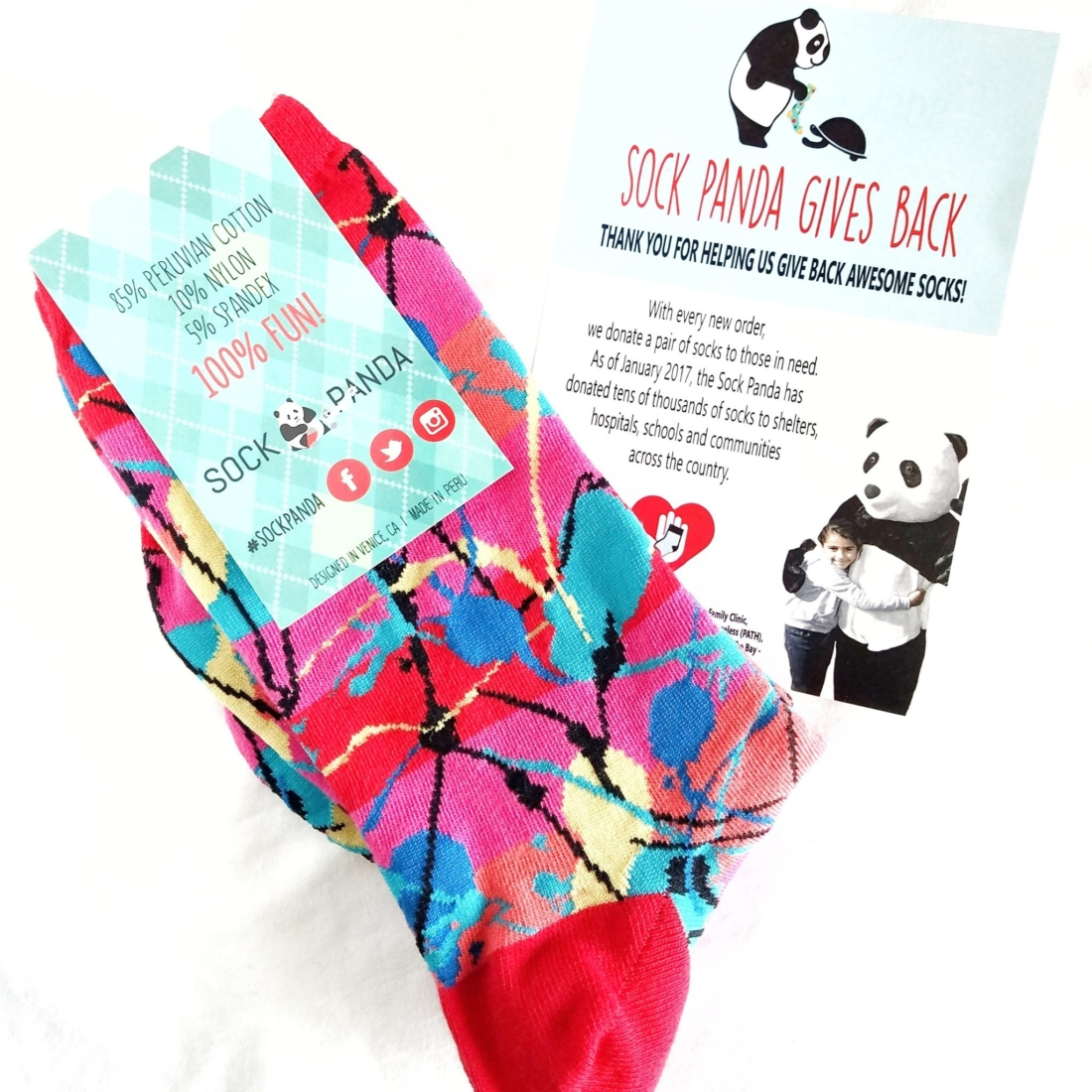 SOCK-PANDA-DONATION-FLYER-AUGUST-2017.jpg