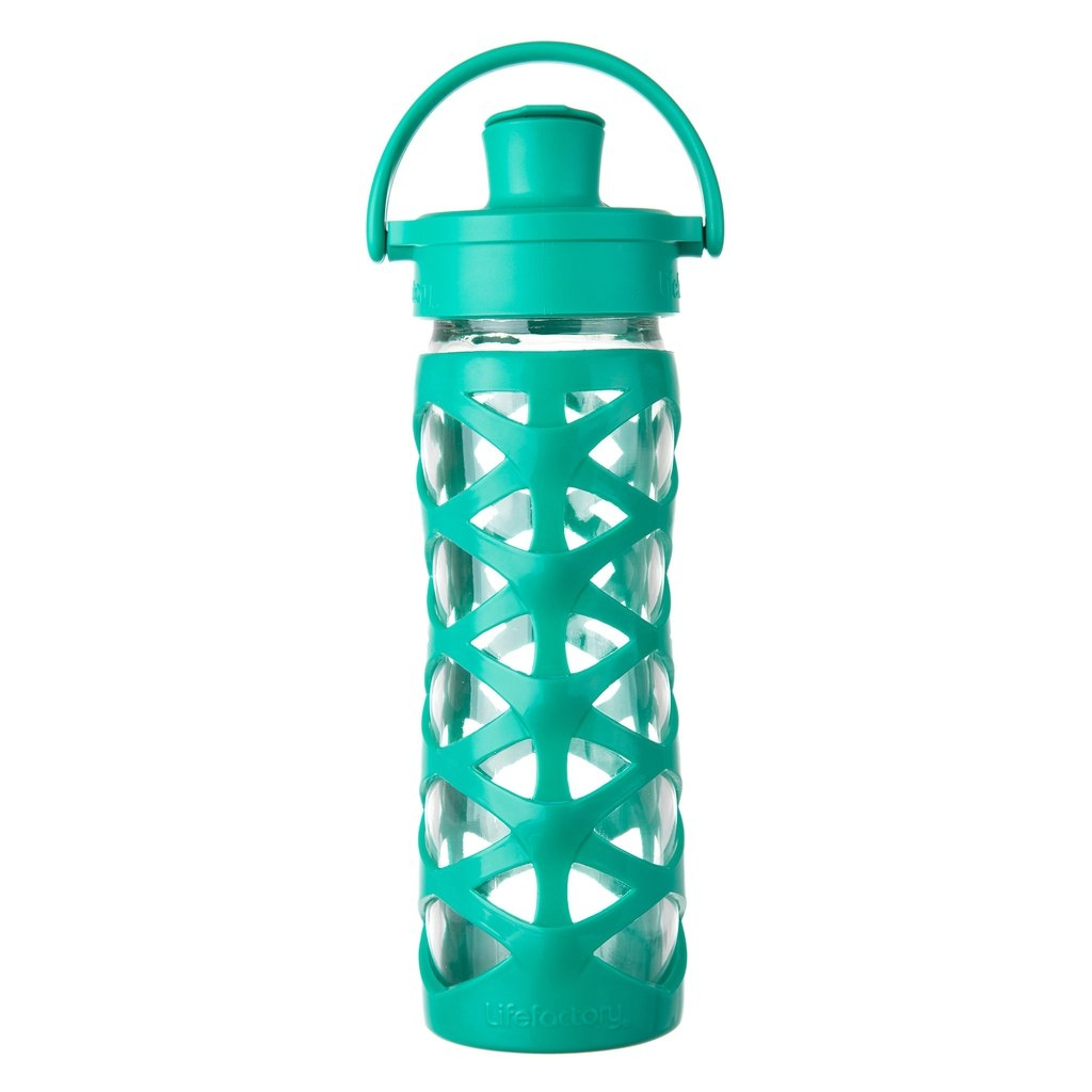522094_16oz_Active_FlipCap_AquaticGreen_1024x1024.jpg