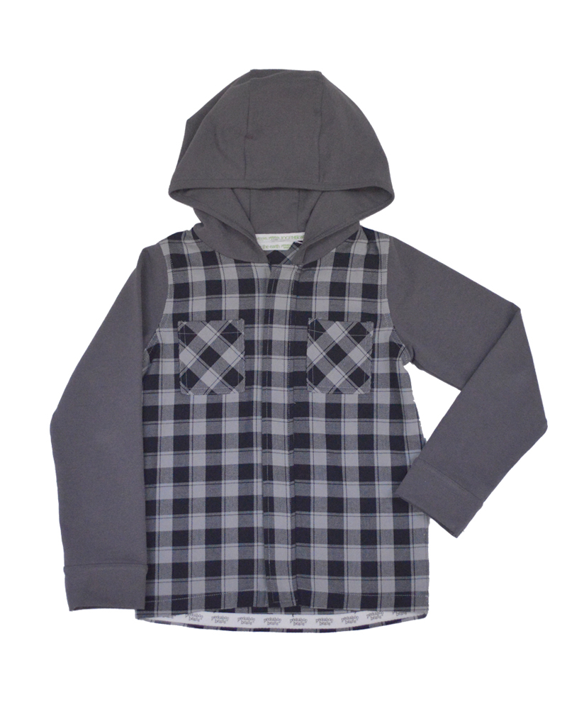 photo-op-shirt-charcoal-plaid_catalog-image_900_v636414131759647927.jpg
