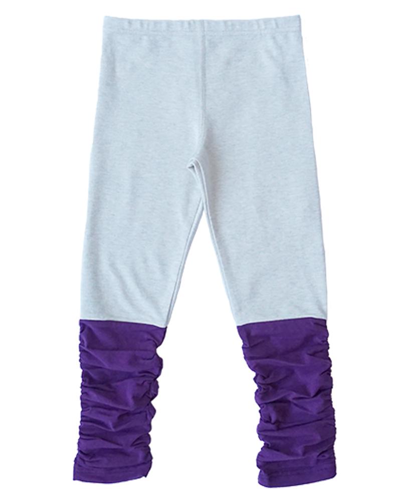 spirit-leggings-deep-purple_catalog-image_971_v636414132984161692.jpg