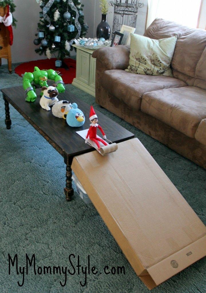 http-www.mymommystyle.com20131219fun-elf-on-the-shelf-ideas.jpg