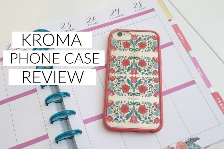 Kroma-phone-case-780x520.jpg