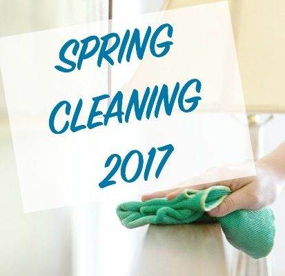 SPRING-CLEANING-CHECKLIST-e1490015800867.jpg