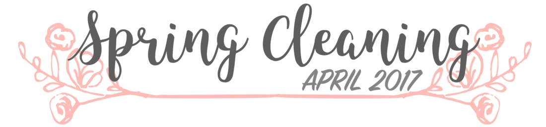 spring cleaning free download 2017