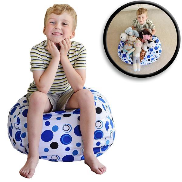 konmari-kids-gifts