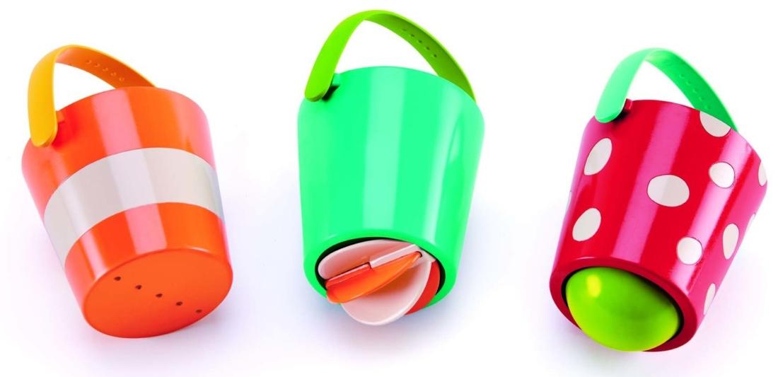 konmari-kids-toys