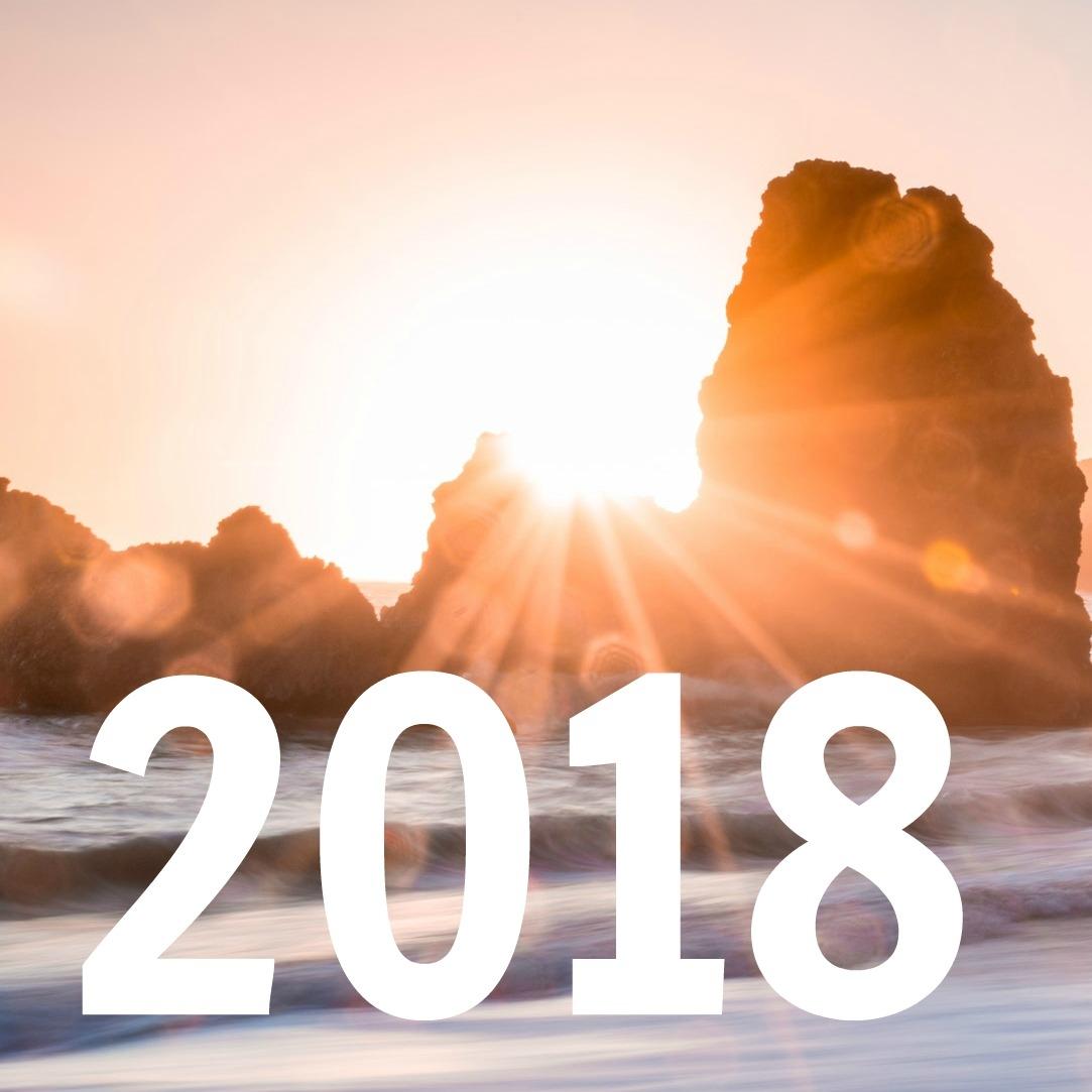 2018-resolutions-1.jpg