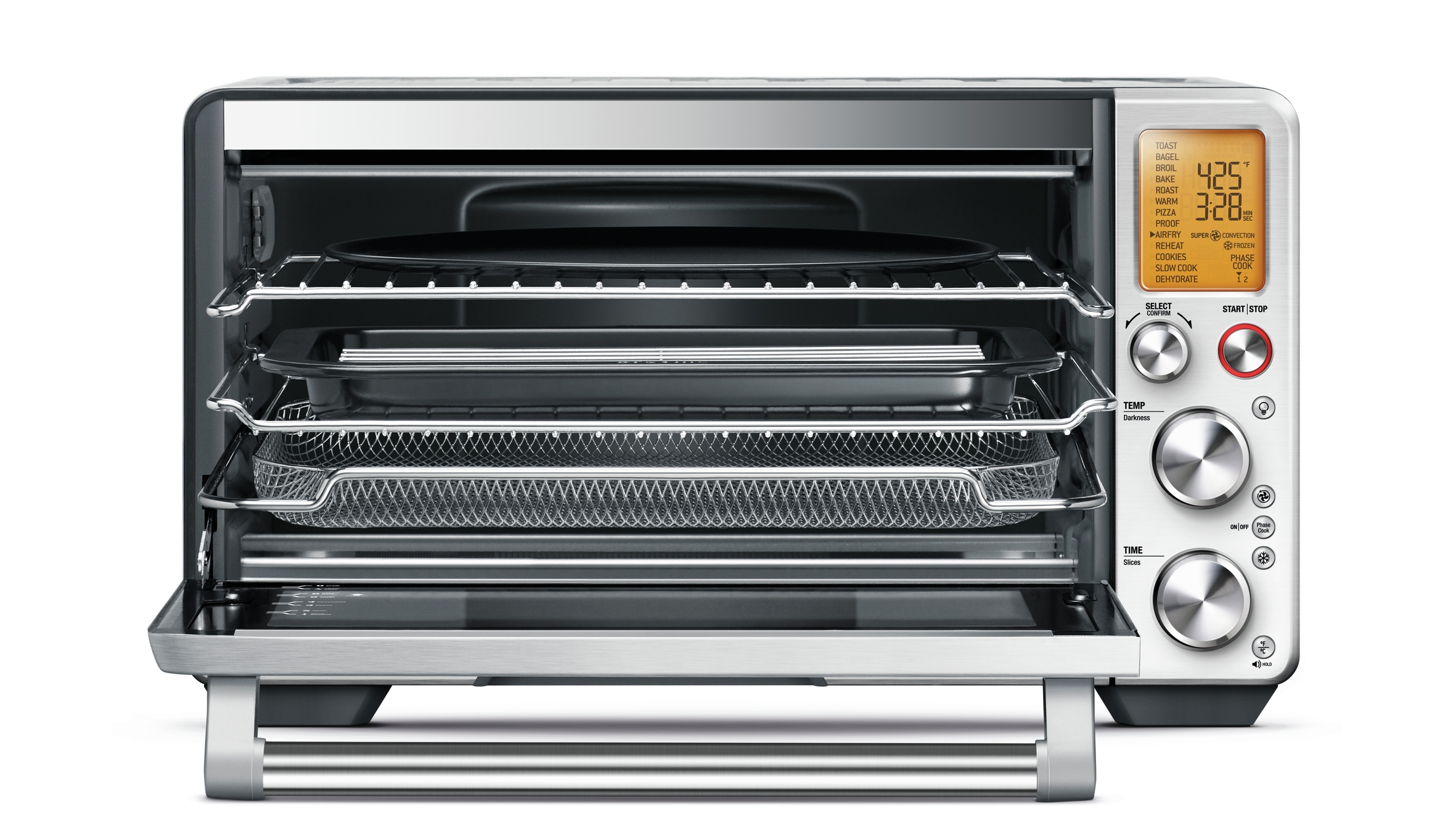 BOV900BSS - Rack Positions - The Smart Oven Air.jpeg
