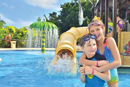 grand-riviera-pricess-spa-resort.jpg
