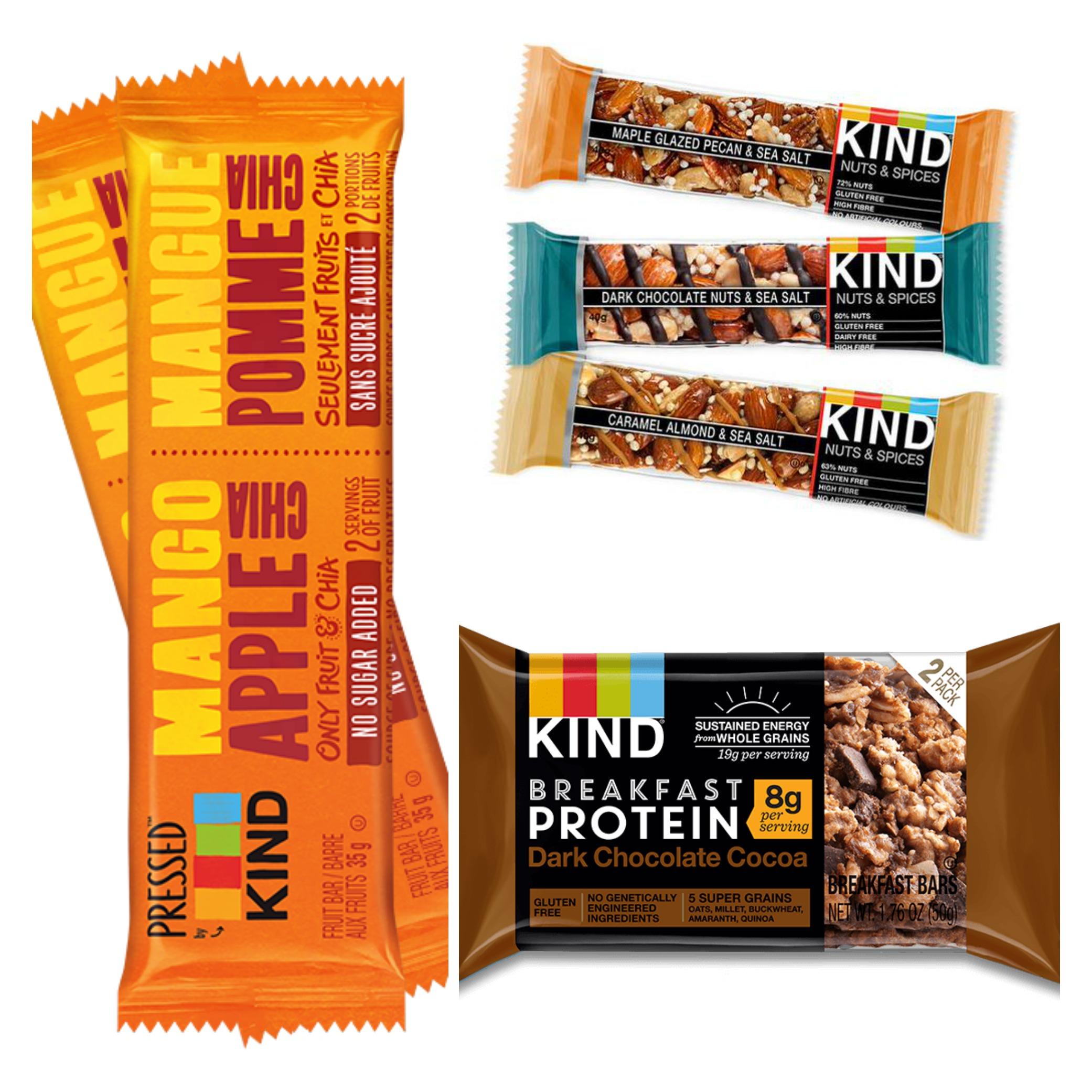 kind-snacks-canada.jpg