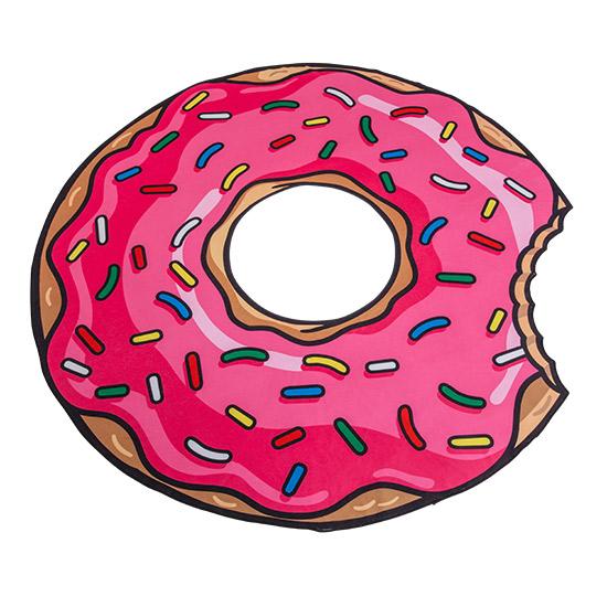 Donut-Blanket.jpg