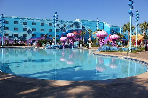 Big-Blue-Pool-500x330.jpg