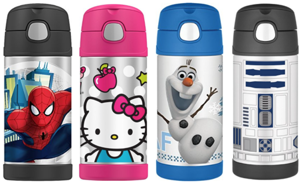 Thermos-Funtainer-1024x631.png