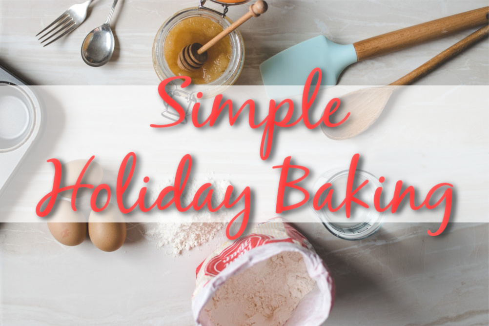 easy-holiday-baking-recipes.jpg