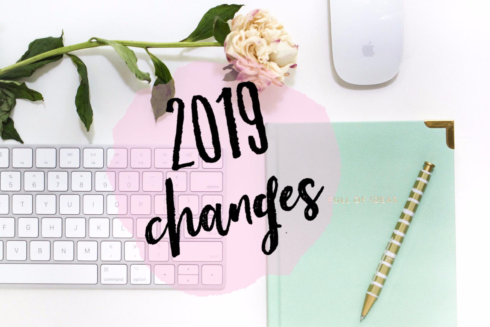2019-family-resolutions.jpg