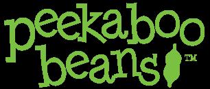 peekaboo-beans.png