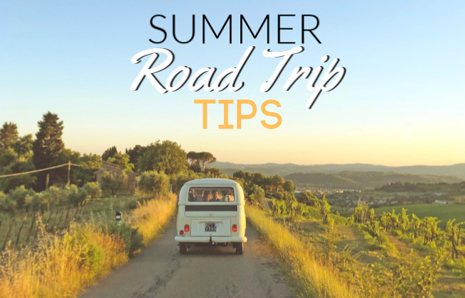 summer-road-trip-tips.jpg