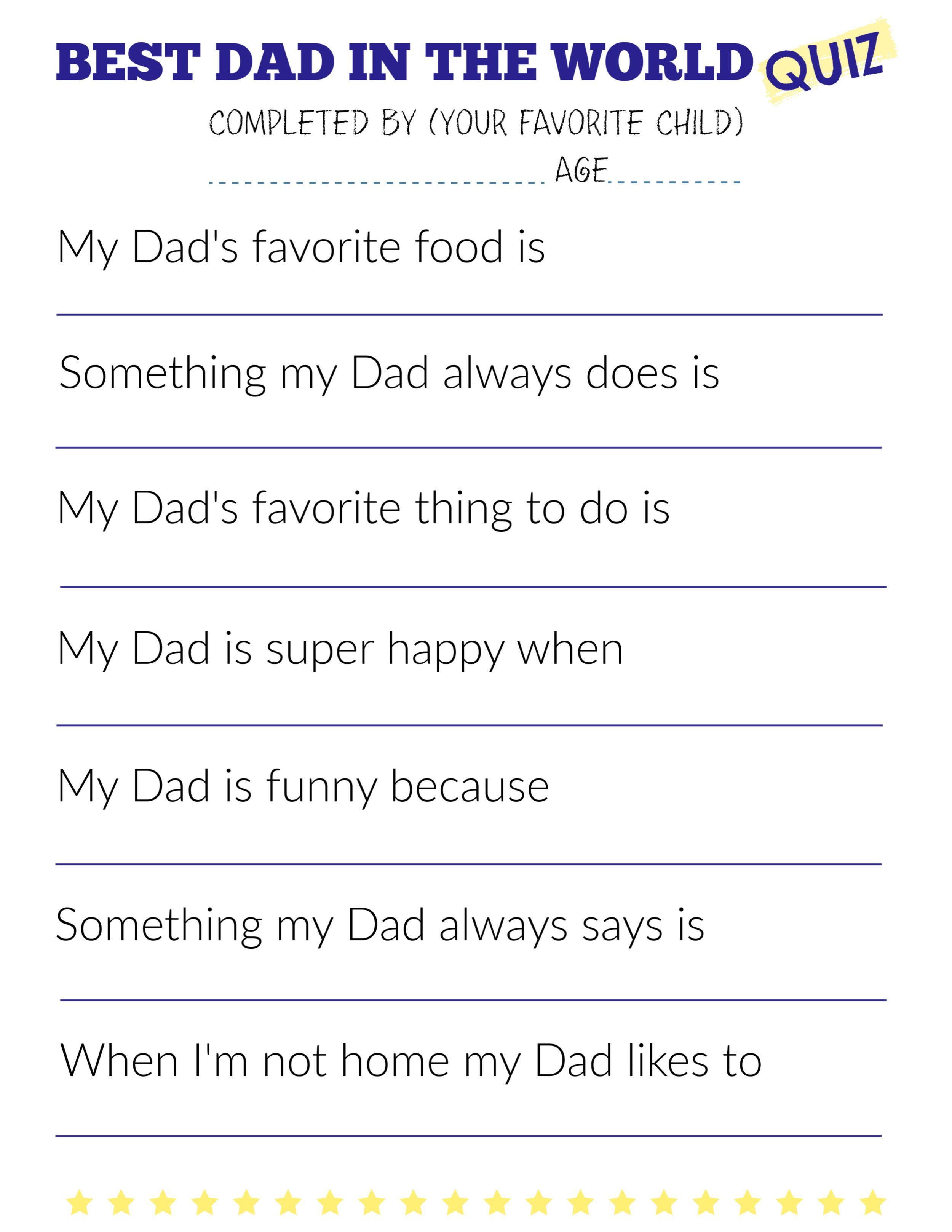 Fathers_Day_Quiz.jpg
