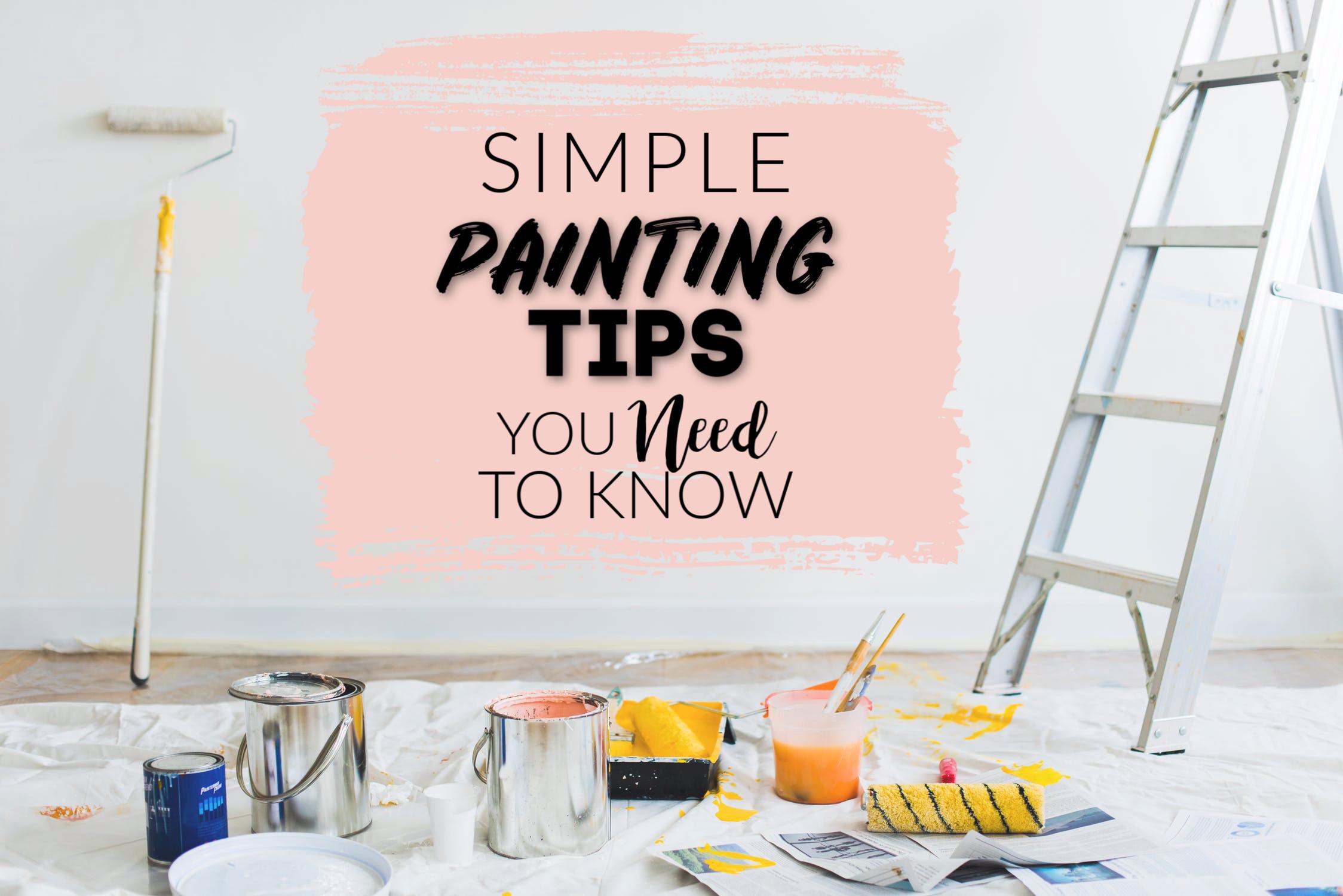 simple_painting_tips.jpg