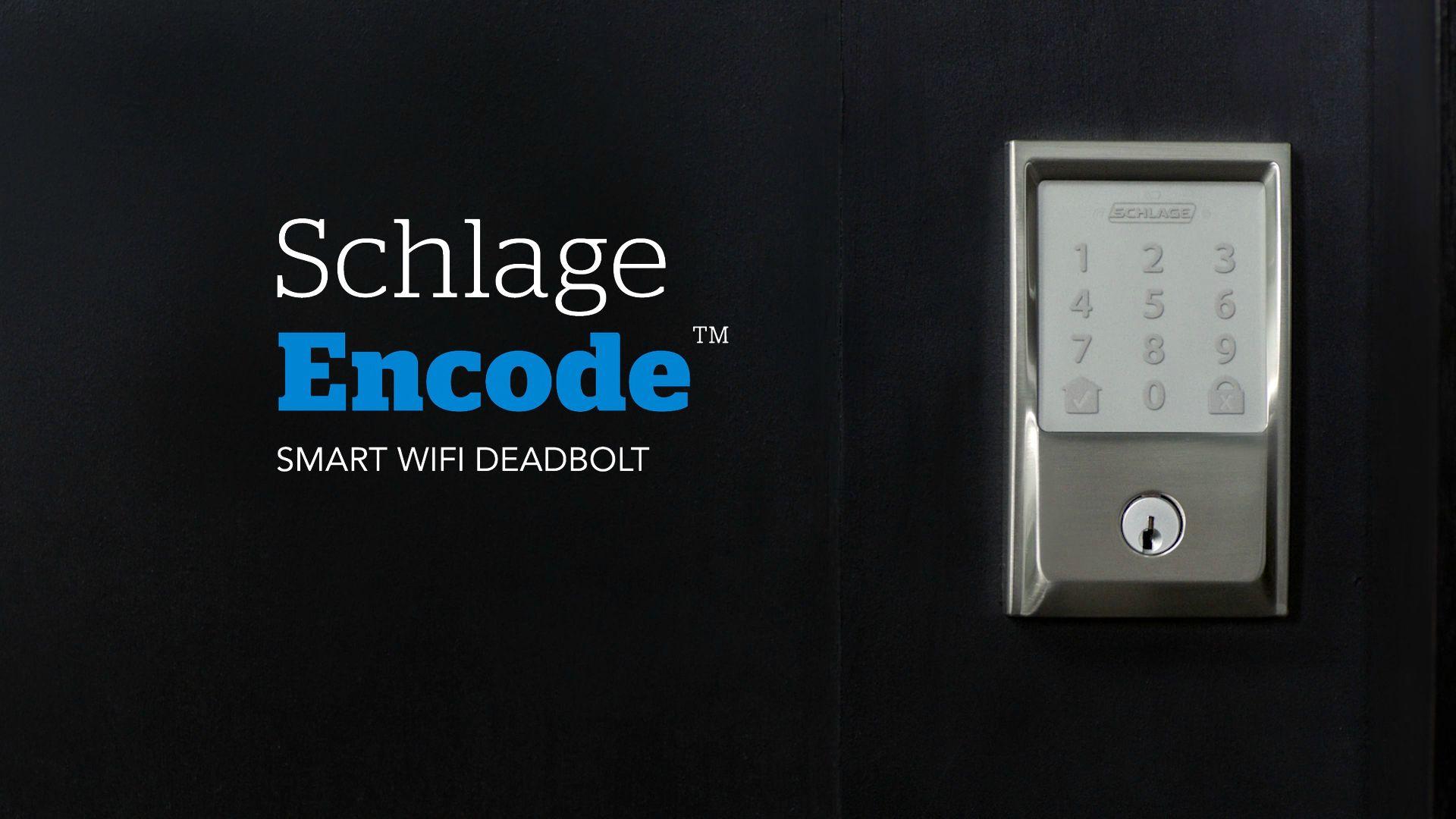 schlageencode_video.jpg
