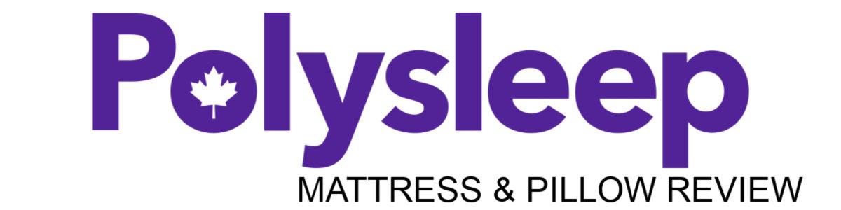 Polysleep_mattress_review.jpg