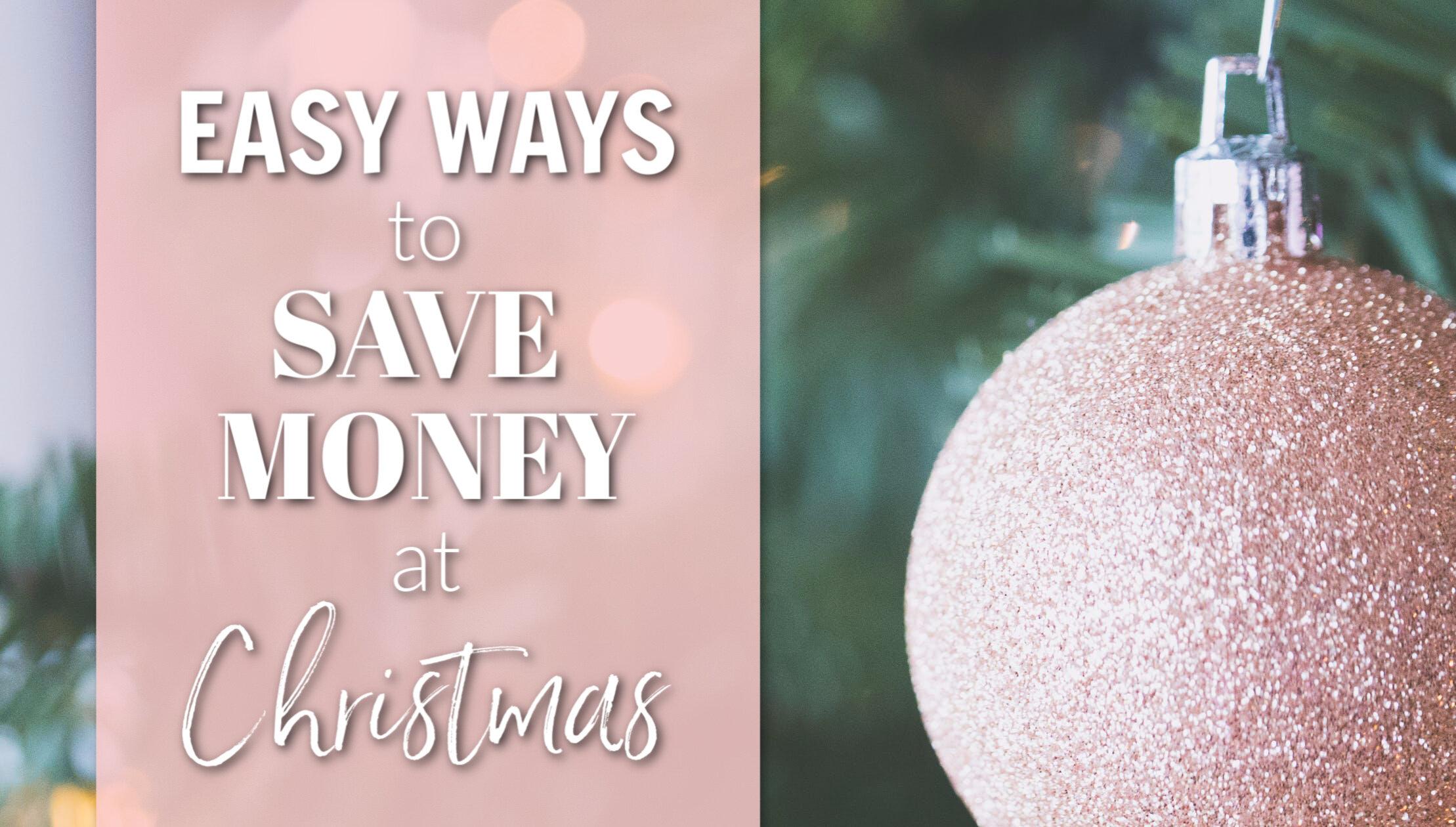 christmas-money-saving-tips.jpg