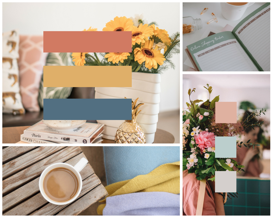 Simple Pastel Grid Photo Mood Board (3).png