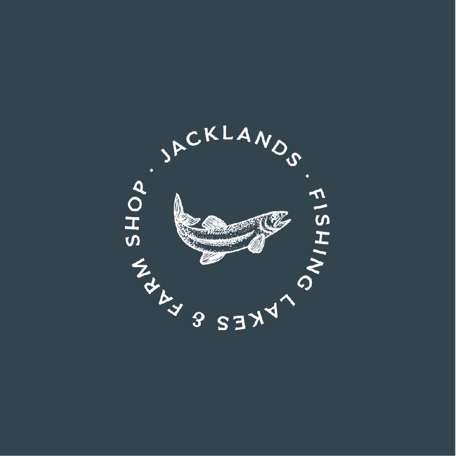 JacklandsPortfolio-02.jpg
