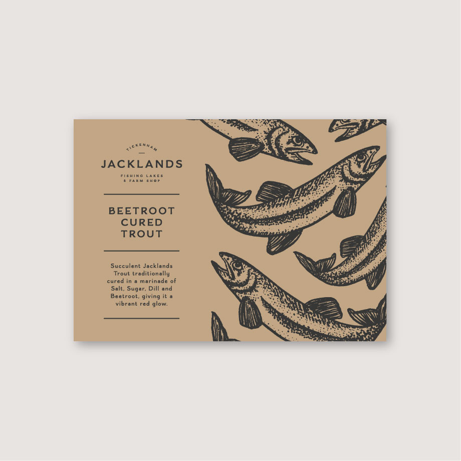 JacklandsPortfolio-07.jpg