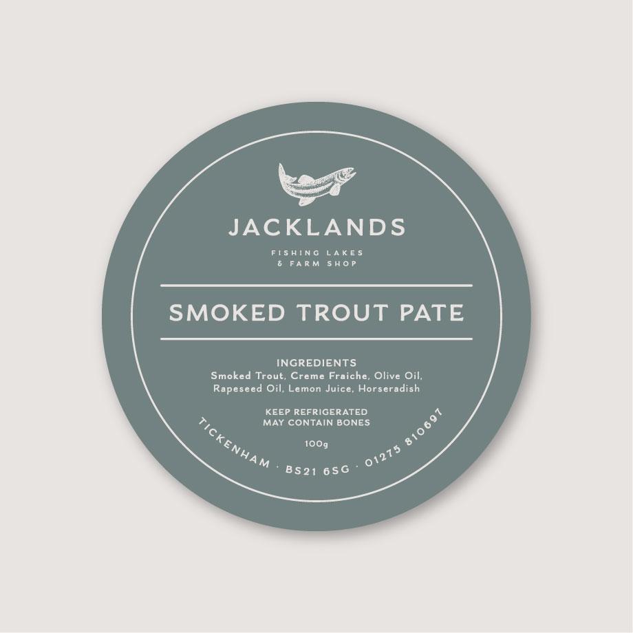 JacklandsPortfolio-06.jpg