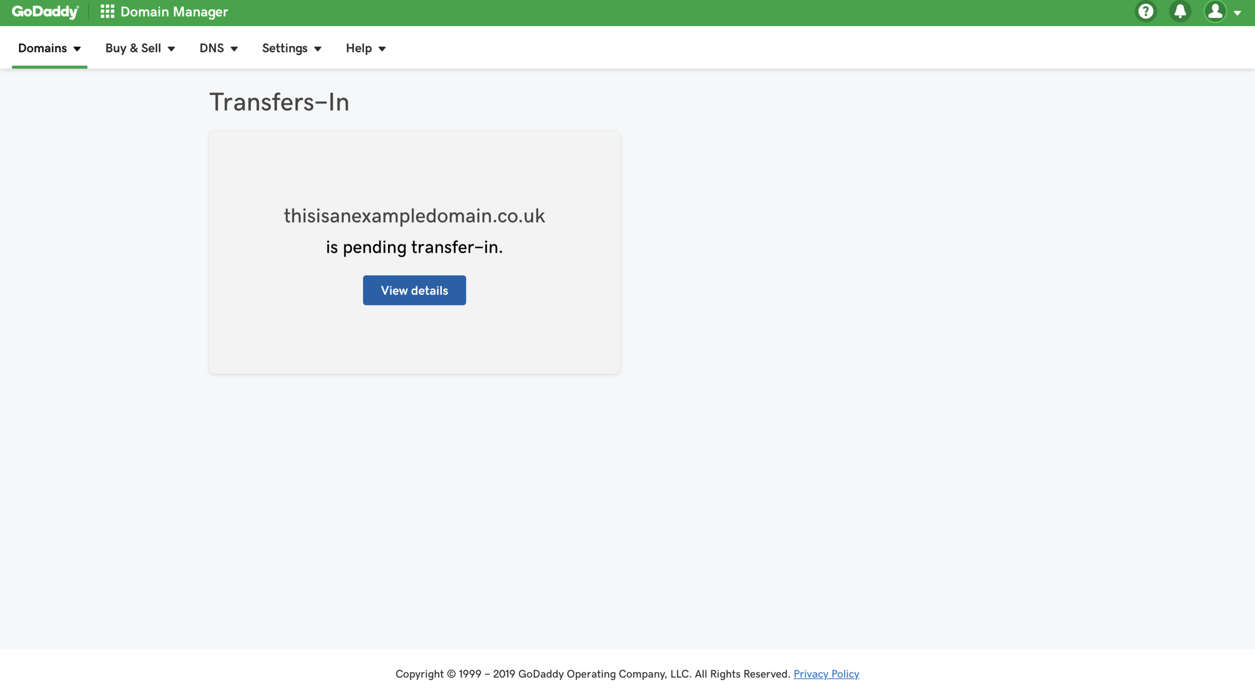 How To Transfer Your Domain From Weebly To GoDaddy AND CONNECT TO squarespace