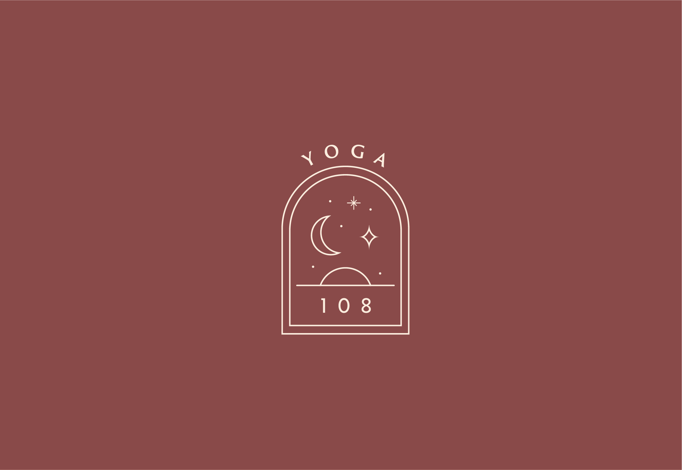 108 Yoga_BrandBoard-04.png