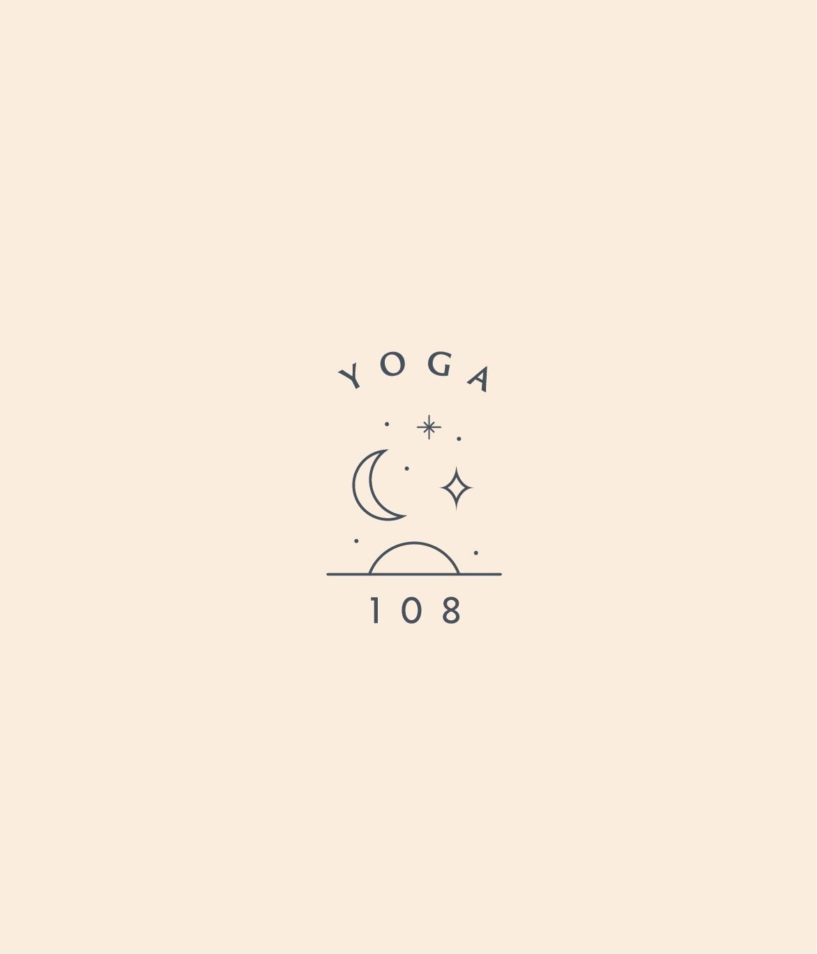 108+Yoga_BrandBoard-08.jpg