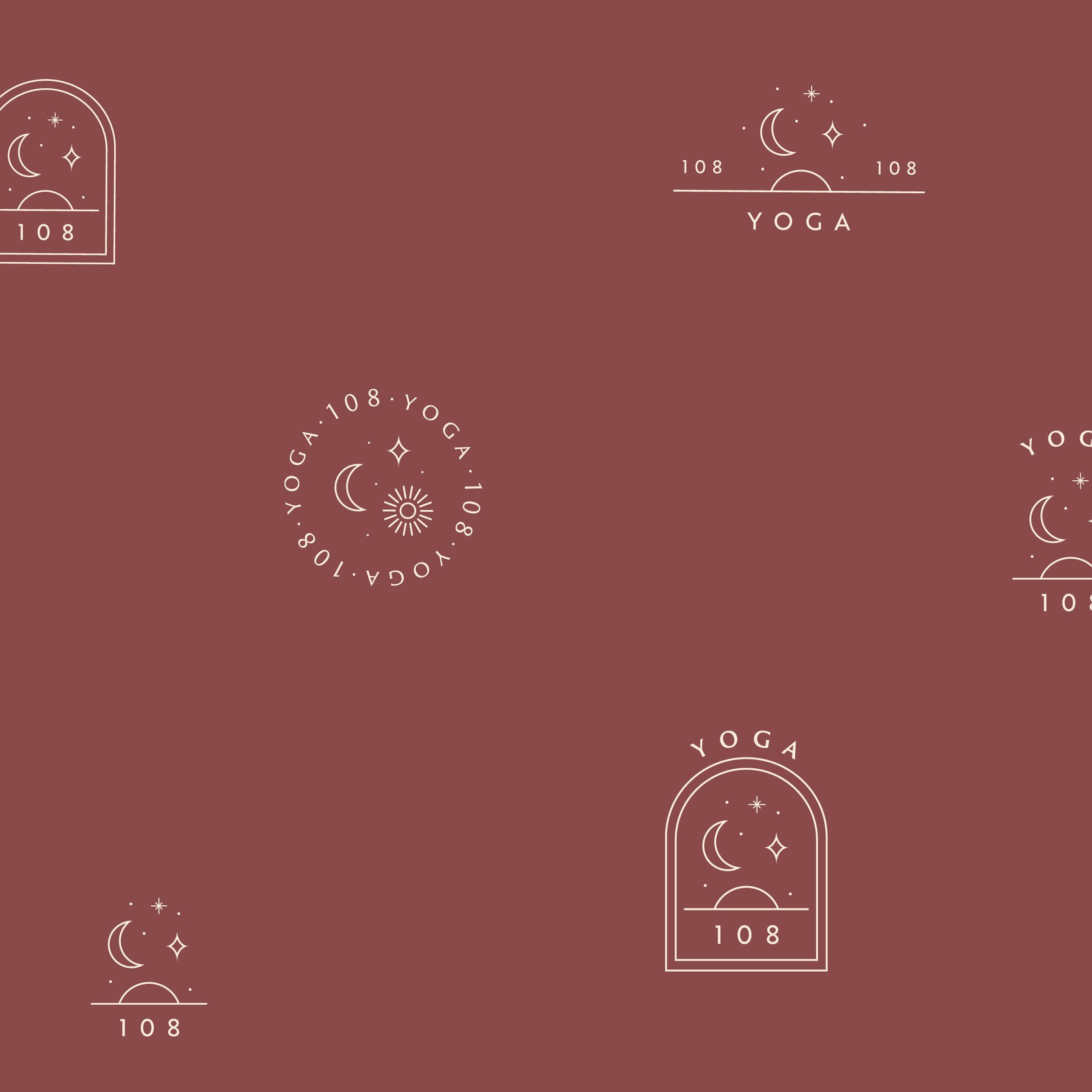 108 Yoga_BrandBoard-02.png
