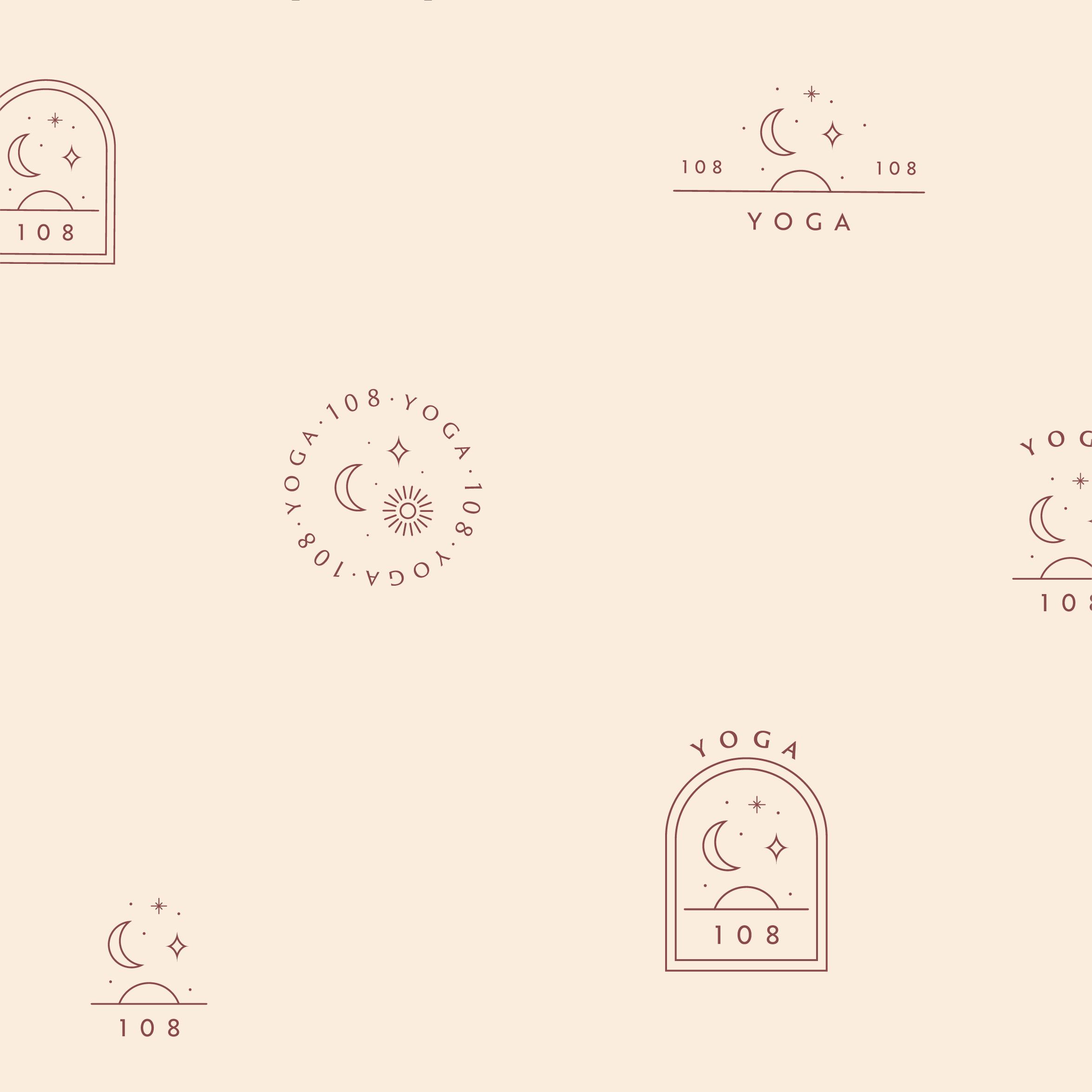 108 Yoga_BrandBoard-03.png