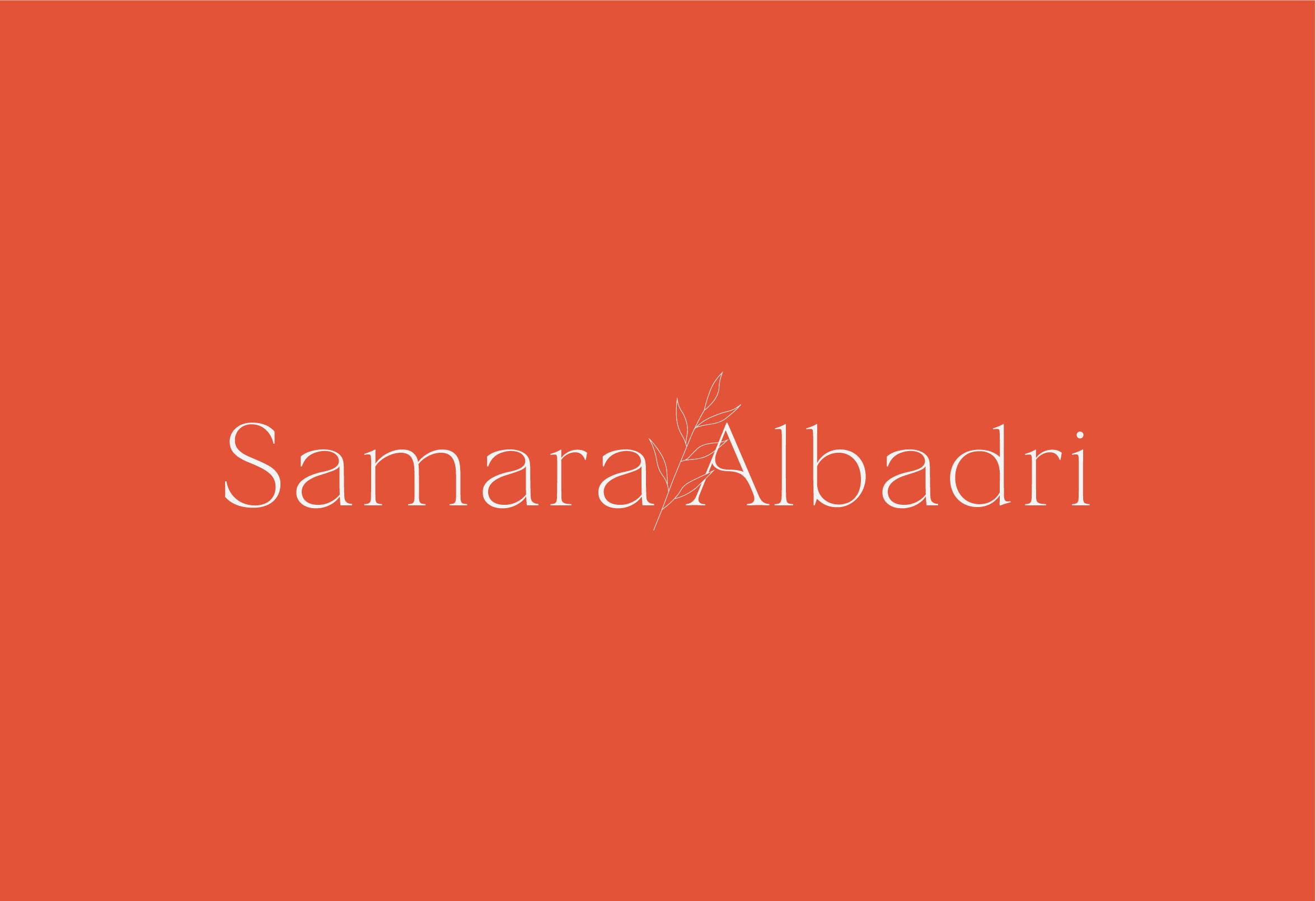 SamaraAlbadri_BrandBoard-02.jpg
