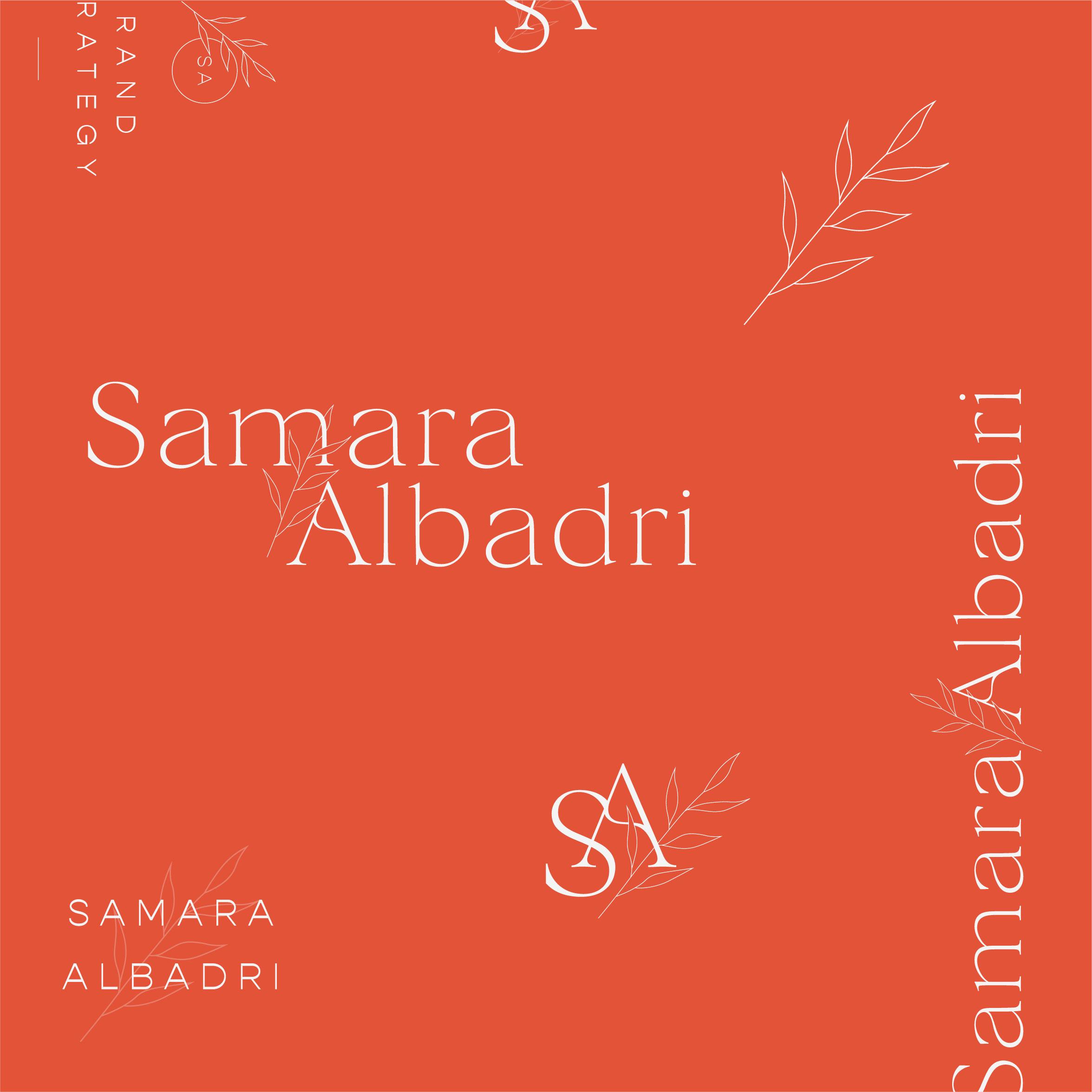 SamaraAlbadri_LaunchGraphic2.jpg