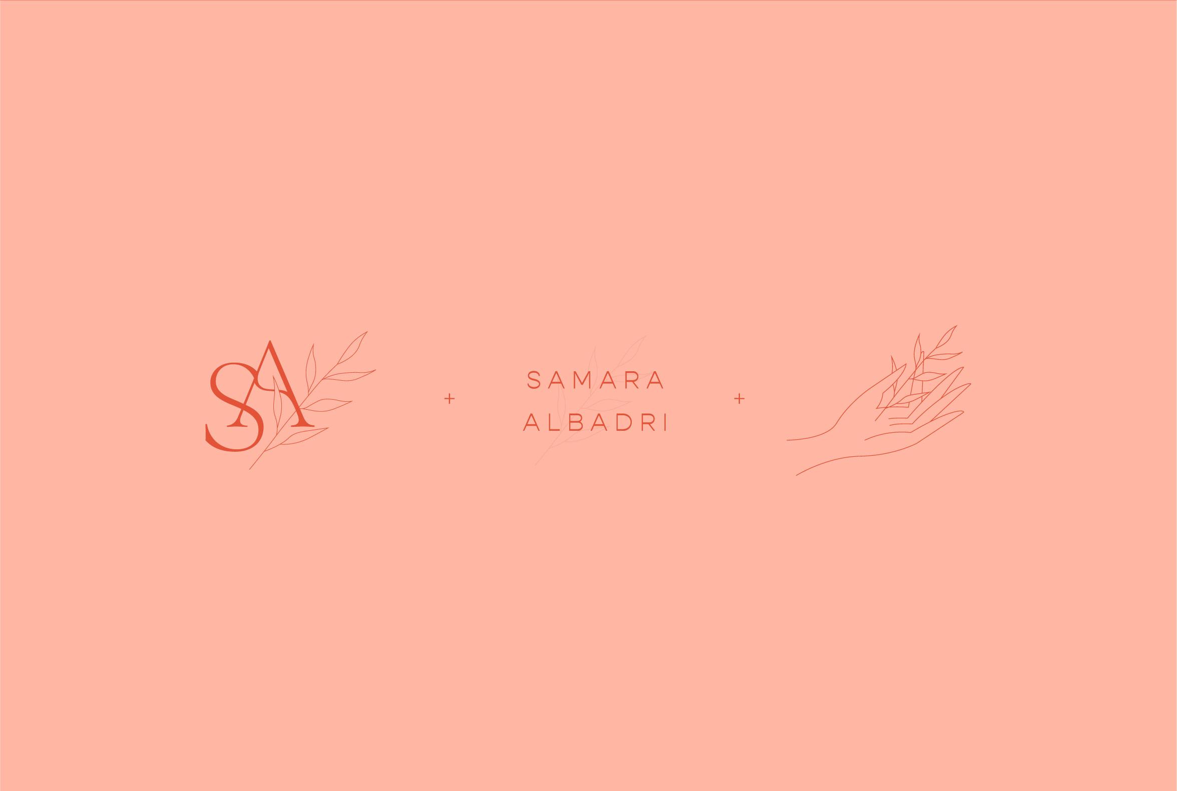 Small Business Logo & Branding Design
