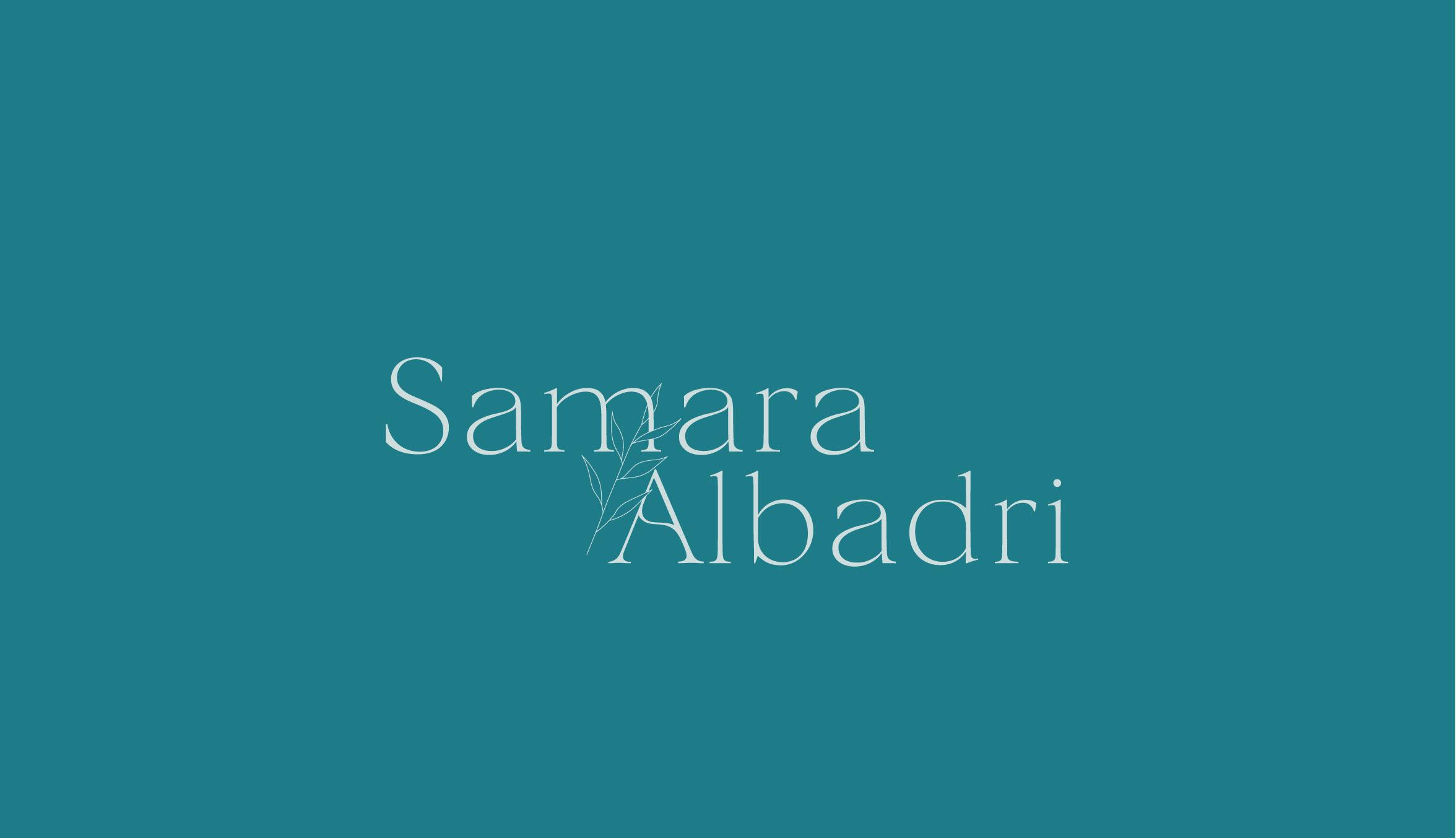 SamaraAlbadri_BrandBoard-07.jpg