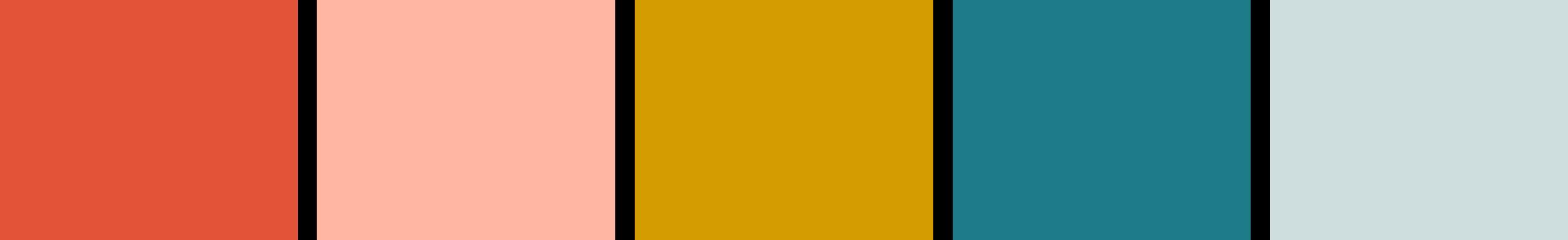 Samara Color Palette-03.png