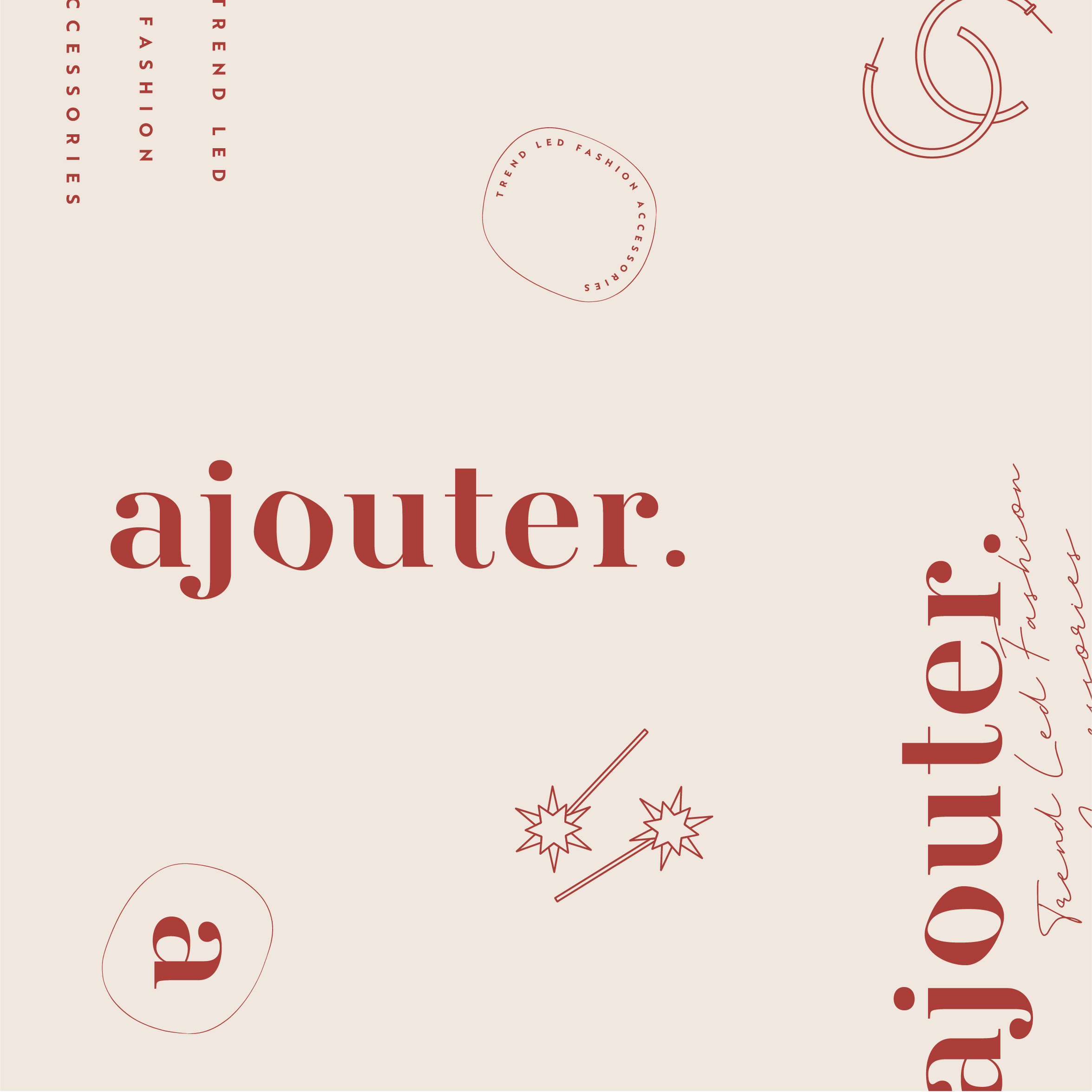 Ajouter_LaunchGraphic1.jpg