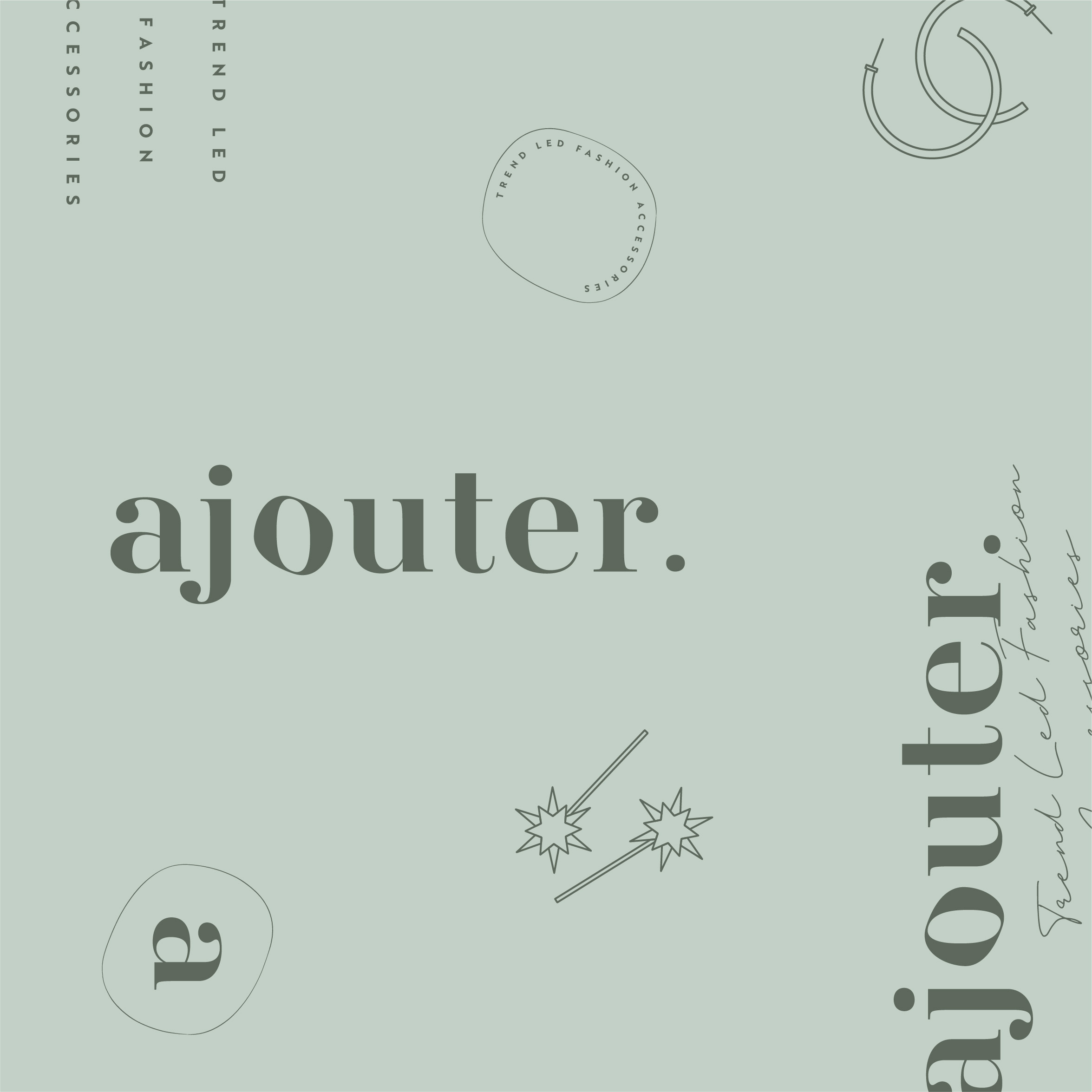 Ajouter_LaunchGraphic2.jpg