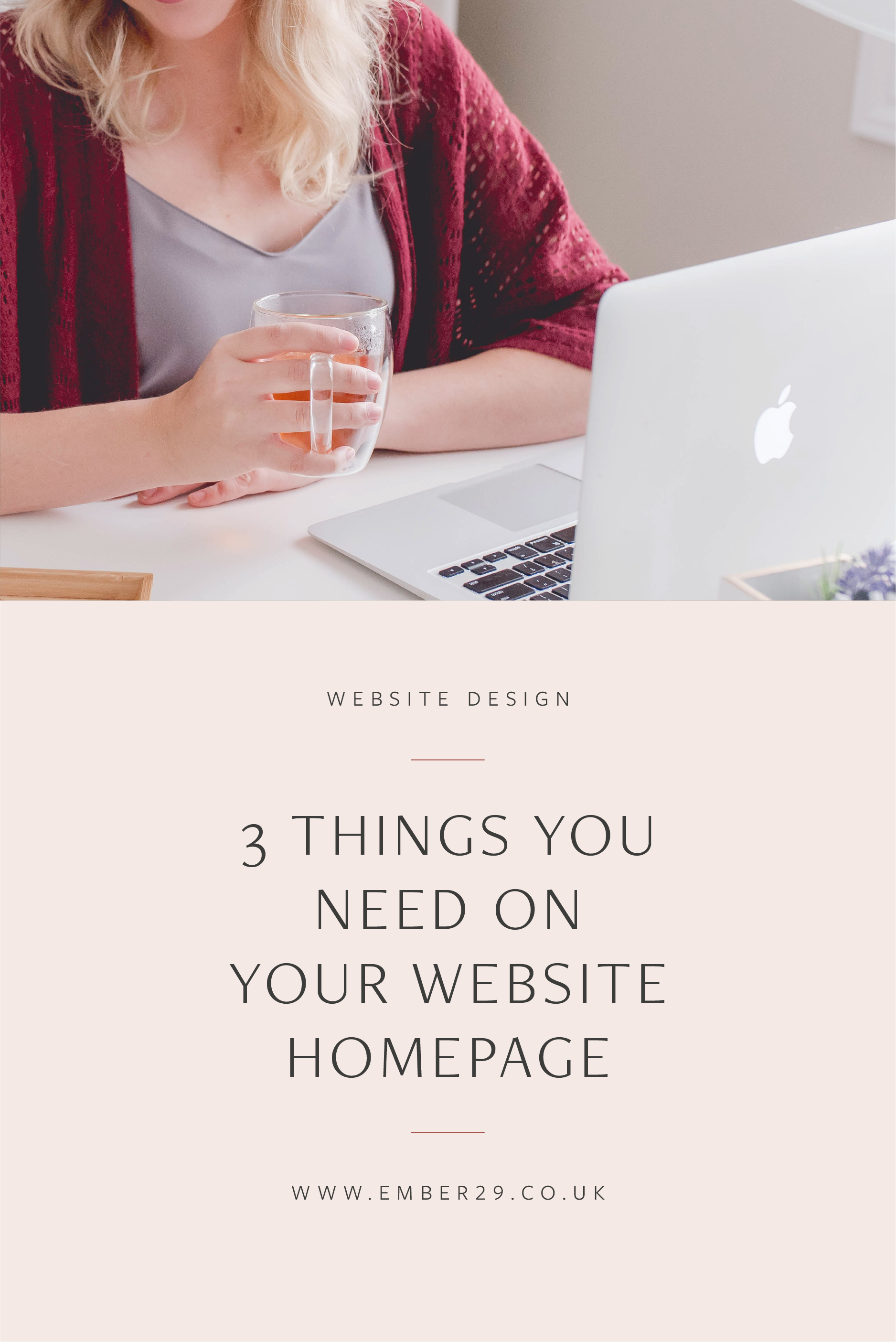 3 things you need on your website homepage-01.jpg