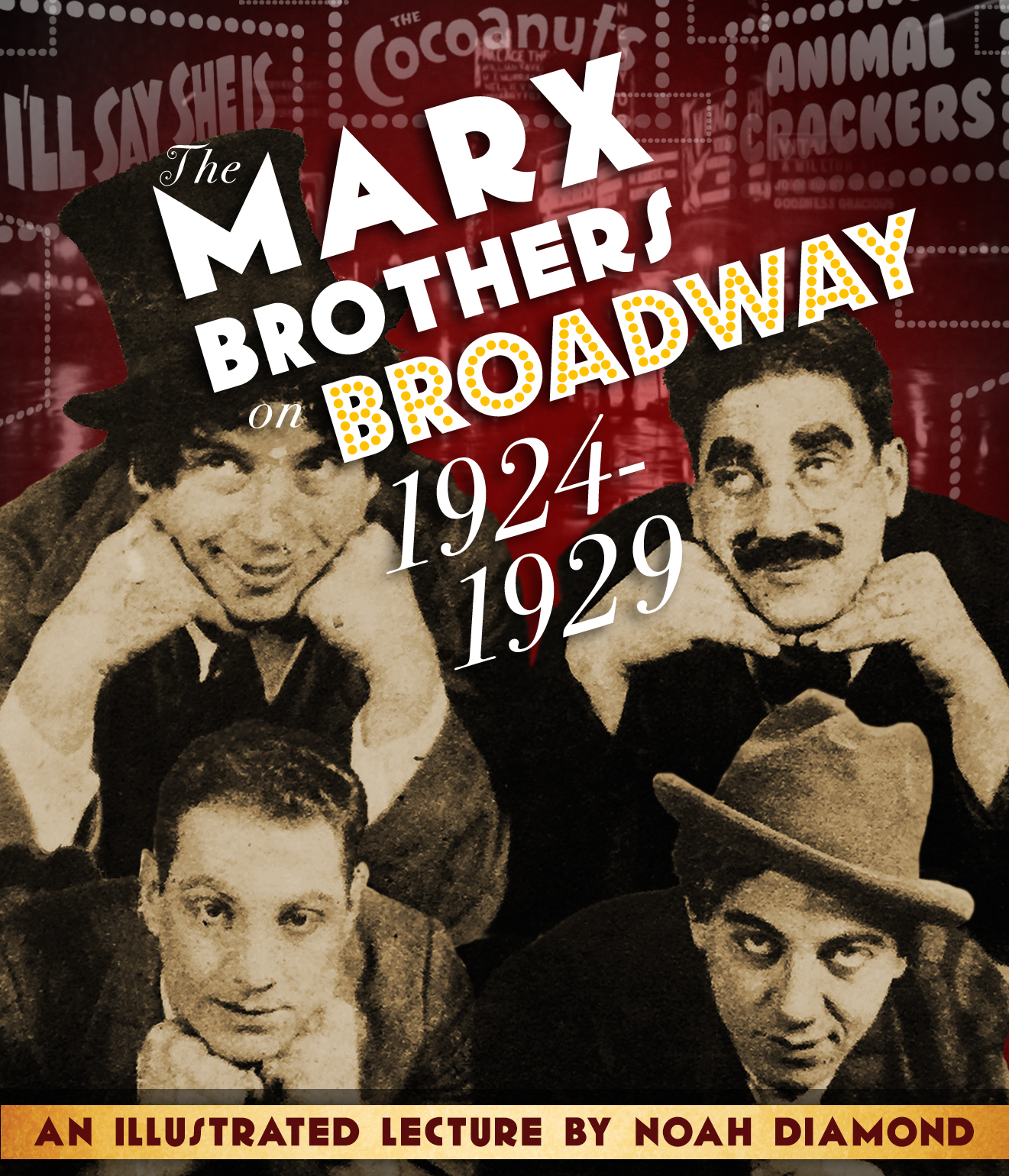 The Marx Brothers on Broadway.jpg
